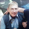 Александр, 55, г.Богородицк