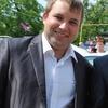 Юрий, 28, г.Чертково