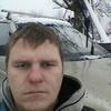nazar158, 26, г.Пушкино