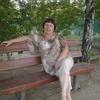 людмила, 62, г.Волосово