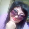 ЕЛЕНА Киндюк, 41, г.Улан-Удэ