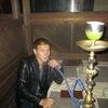 Алексей, 27, г.Архипо-Осиповка