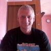 Евгений, 51, г.Касли