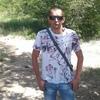 Дмитрий, 34, г.Волгоград