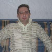 Александр, 42 года, Овен, Москва