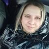 Марина, 34, г.Бийск