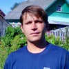 Дима, 35, г.Нелидово
