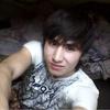 Руслан, 24, г.Амурск