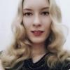 Ксения, 18, г.Киров