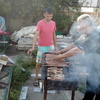 Игорь, 34, г.Конаково