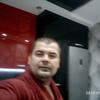 Алексей, 37, г.Туапсе