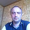 Andrey, 44, г.Кемерово