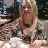 Татьяна, 52, г.Санкт-Петербург