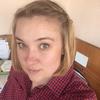 Марина, 31, г.Светлоград