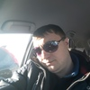 Николай, 30, г.Нерюнгри