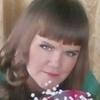 Женичка, 30, г.Новосибирск