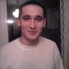 Сережка, 31, г.Киргиз-Мияки