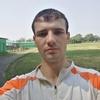 Антон Павлович, 30, г.Абакан