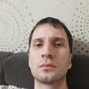Танер, 37, г.Набережные Челны