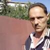 Сергей, 54, г.Красновишерск