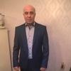 Тельман, 55, г.Заозерный