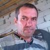 Сергей, 44, г.Строитель