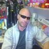 Олег, 38, г.Михайловка