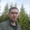 Sanvit, 35, г.Первоуральск