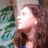 Marta, 33, г.Максатиха