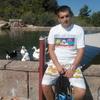Олег, 28, г.Подпорожье