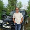 Сергей, 45, г.Орск