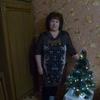 Эля, 64, г.Астрахань