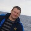 Сергей, 40, г.Черемхово