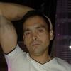 Иван, 34, г.Елизово
