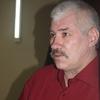 Олег, 30, г.Барнаул