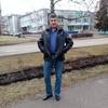 Владимир, 49, г.Зеленогорск (Красноярский край)