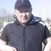 Дима, 35, г.Новосибирск