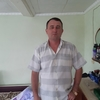 Рамиль, 41, г.Альметьевск
