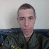 Сергей, 41, г.Дмитриев-Льговский