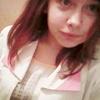 Светлана, 22, г.Меленки