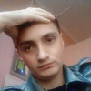 Владимир, 24, г.Благовещенск