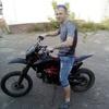 Владимир, 31, г.Дзержинск