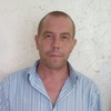 Александр Коньков, 42, г.Рязань