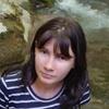 Юлия, 24, г.Севастополь