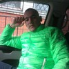 Руслан, 29, г.Кильмезь