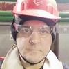 Денис, 44, г.Комсомольск-на-Амуре