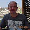 Александр, 44, г.Гусь Хрустальный