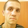 Данил, 23, г.Красноярск