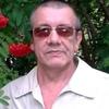 Petr, 51, г.Асбест