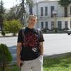 Евгений, 49, г.Ванино